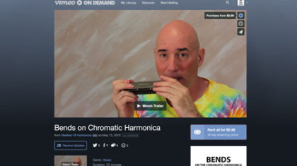 Bends-on-a-Chromatic-Harmonica-PPV