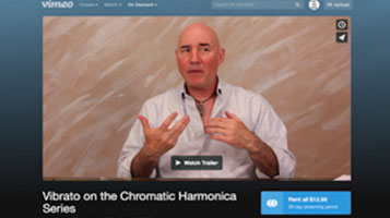 Vibrato-on-Chromatic-Harmonica-Thumbnail