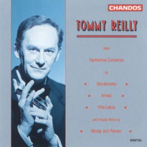 MI0000964072-300x300 Tommy Reilly chromatic harmonica virtuoso- (deceased)